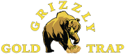 Grizzly Gold Trap