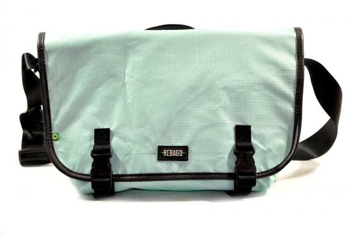 Airbag Bag-Recyclt.com