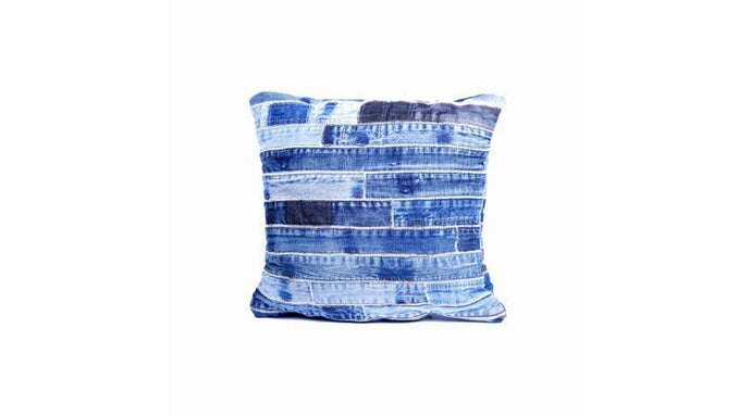 Jeans pillow mb13-Recyclt.com