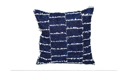Jeans pillow mb15-Recyclt.com