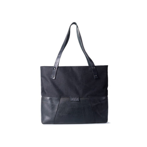 Tote Bag Inn M-Recyclt.com