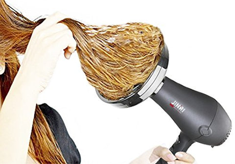 "Professional 1875W Light Weight Negative Ions Ceramic Ionic Hair Dryer (Reply ""hair dryer"" to get your 70% off code)"