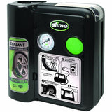 7-Minute Flat Tire Repair System - A Must Have Item for ALL Drivers