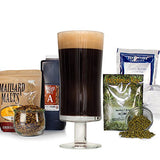 Make your own homemade beer - Home Brewing Beer Making Recipe Kit