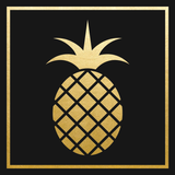 Golden Pineapple Press