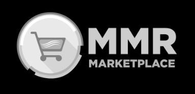 MMR Marketplace