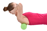 2 in 1 Foam Rollers for Muscles