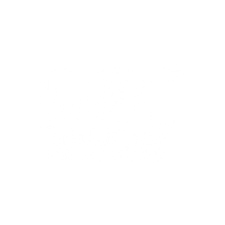 Dope Apparel US