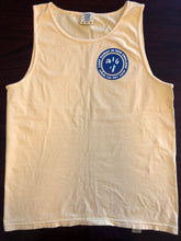 Cotton Tank Top (Adult Sizes Only)
