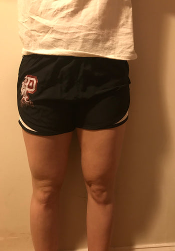Cadence Shorts (Adult Sizes Only)