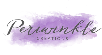 Periwinkle Creations