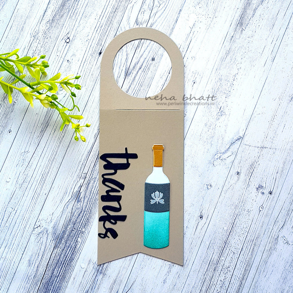 Wine Bottle Tag-1