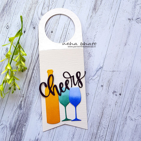 Wine Bottle Tag-6
