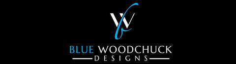 Blue Woodchuck Designs
