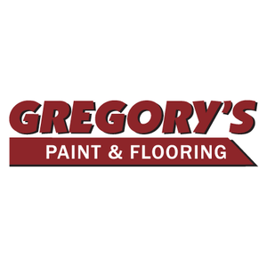 Gregory's Paint and Flooring