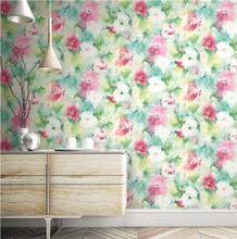 Wallpaper Consultation