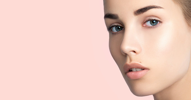 5 factos e 5 mitos sobre acne