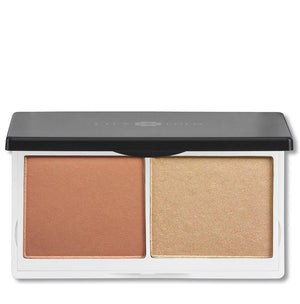 Maquilhagem-Blush Cheek Duo-Lily Lolo-The Green Beauty Concept