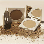 Bronzer NightLite Bronzing Powder