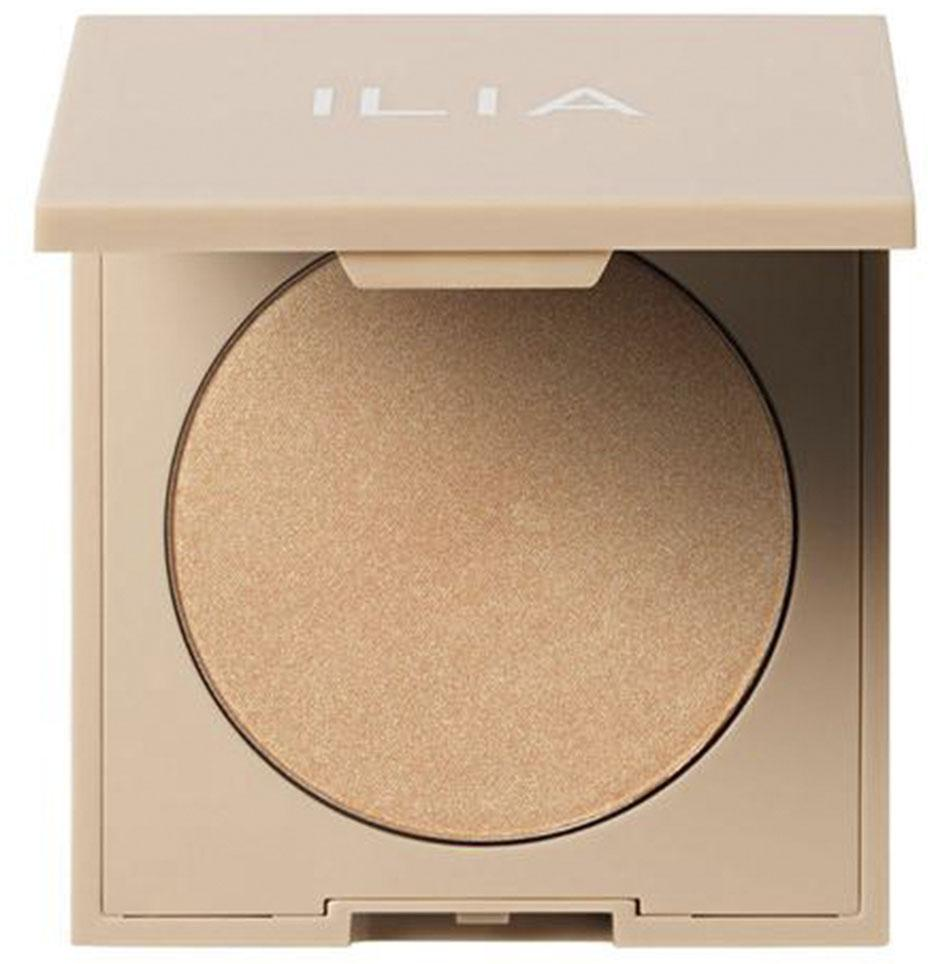 Iluminador Daylite Highlighting Powder