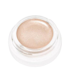 Iluminador Magic Luminizer
