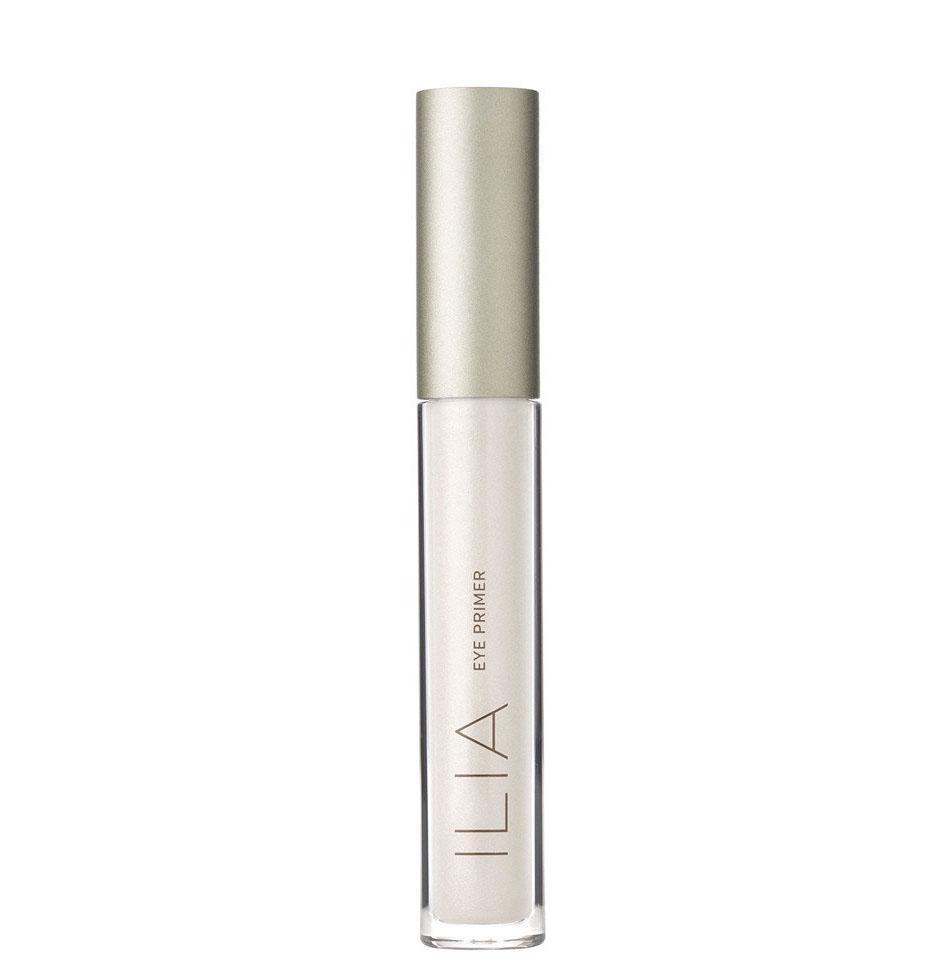 Maquilhagem-Natural Brightening Eye Primer-ILIA-The Green Beauty Concept