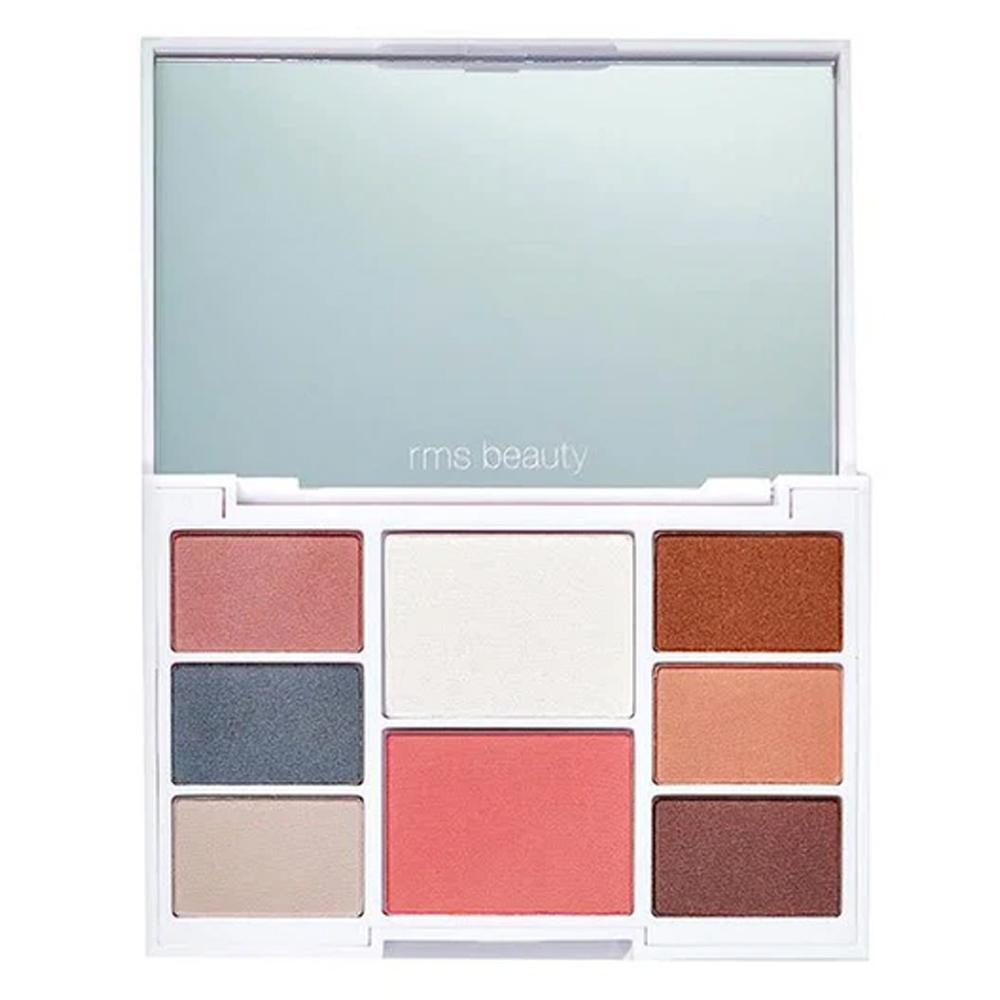 Paleta Hidden Desire RMS Beauty