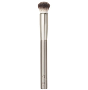 Maquilhagem-Pincel Base True Skin Complexion Brush-ILIA-The Green Beauty Concept