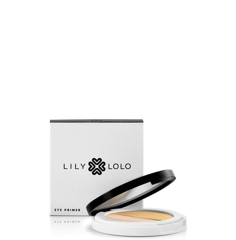 Maquilhagem-Primer para Sombras-Lily Lolo-The Green Beauty Concept