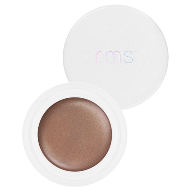 RMS Beauty Burity Bronzer
