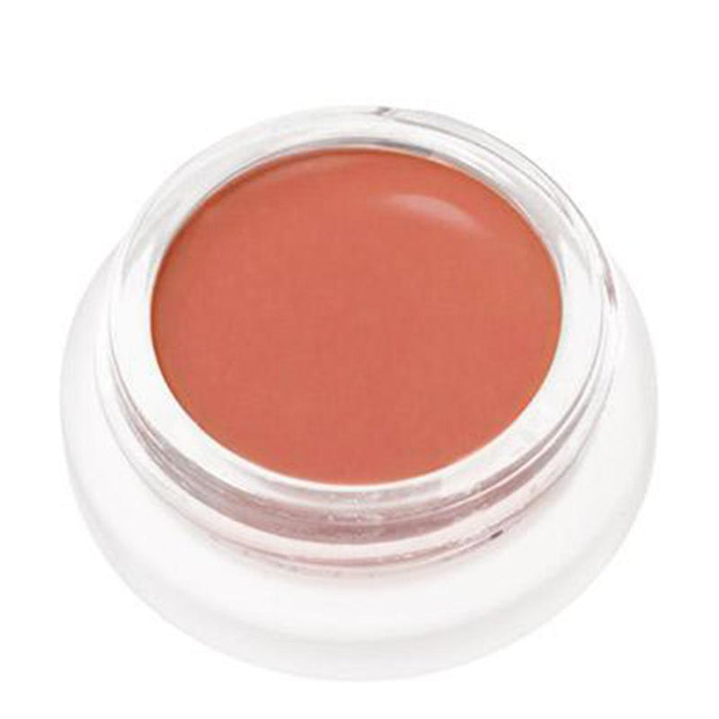 RMS Beauty Lip2Cheek