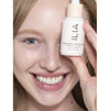 Super Serum Skin Tint SPF 40