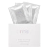 Toalhetes Desmaquilhantes RMS Beauty Ultimate Makeup Remover