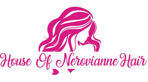 House Of NerovianneHair