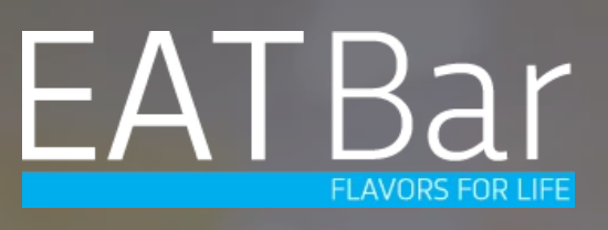 The EAT Bar