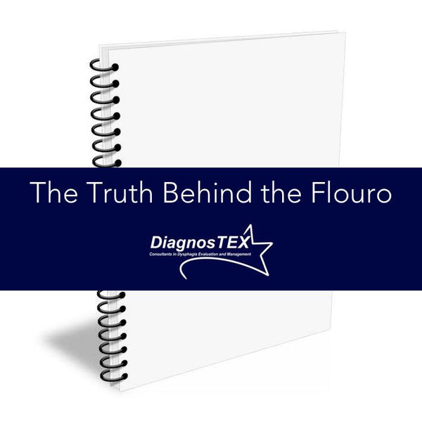 The Truth Behind the Flouro - MBSS Workshop