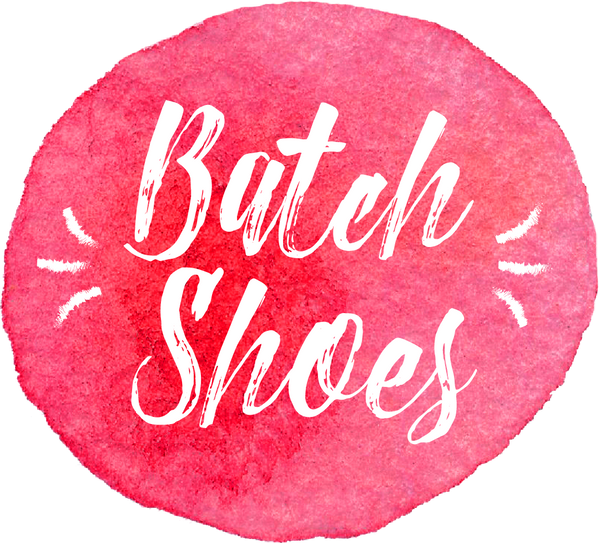 Batch Shoes