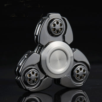 Fidget Hand Spinners and tools to Awaken your Creativity