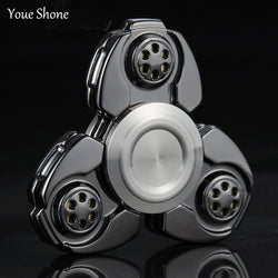 Fidget Toy High Quality Fidget Hand Spinner For Autism, ADHD, ADD a Calming Toy