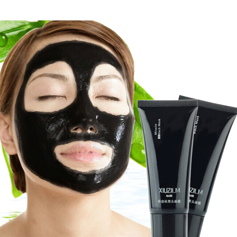 Blackhead Removing Peel-Off Purifying Mask