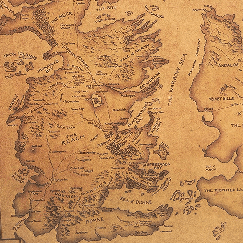Game of Thrones Westeros Map Game Pf Thrones Map on walking dead map, winterfell map, a game of thrones, fire and blood, justified map, a clash of kings, narnia map, a storm of swords, gendry map, themes in a song of ice and fire, got map, jericho map, the prince of winterfell, downton abbey map, lord snow, the kingsroad, works based on a song of ice and fire, dallas map, a game of thrones: genesis, clash of kings map, sons of anarchy, camelot map, qarth map, world map, bloodline map, a storm of swords map, tales of dunk and egg, game of thrones - season 2, a golden crown, star trek map, spooksville map, guild wars 2 map, game of thrones - season 1, a game of thrones collectible card game, jersey shore map, the pointy end, valyria map, winter is coming,