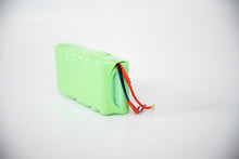 21 Volt Battery Pack