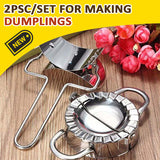 Combo Set For Making Dumplings