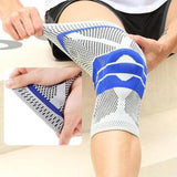 JumperMAX™ 3D Compression Knee Support Brace