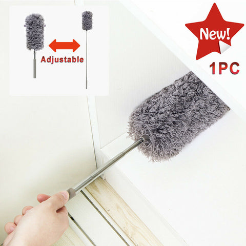 SkyDustee™ Extendable Anti-static Dust Cleaner