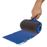 Easy Wall Painting Roller Brush