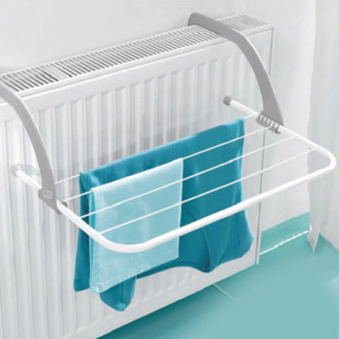 Fresh&Dry™ Portable Folding Drying Rack
