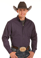 Tuff Cooper Performance Shirt