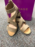 Women's Havarti Sandals
