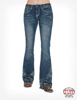 Cowgirl Tuff UnBeliveable 20 trouser jeans